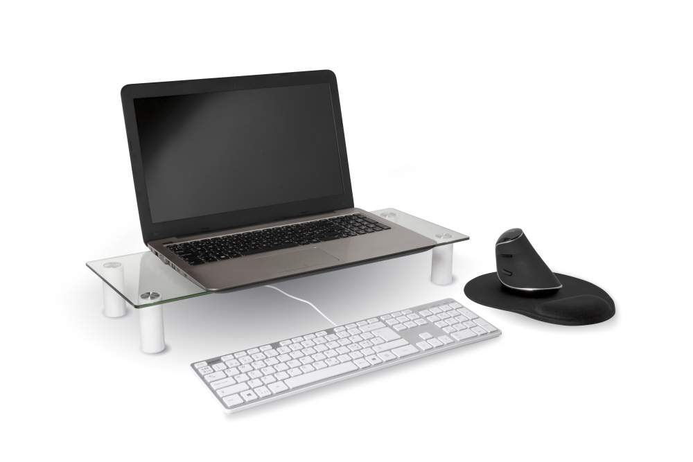 Jobmate Monitor Stand